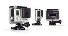 GoPro HERO 3+ (Go Pro HERO3+ Camera Perfect Condition)