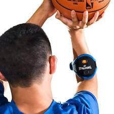 Spalding Smart Shot Basketball Shooting Training Aid