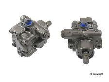Power Steering Pump fits 1995-2007 Nissan 200SX 240SX Sentra  MFG NUMBER CATALOG