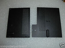 Genuine HP Compaq Presario V6000 Series  BOTTOM BASE COVERS 3AAT6RDTP07