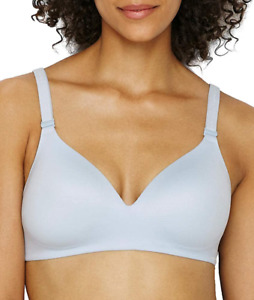 CLEARANCE!! Calvin Klein Lounge Bralette QF1804 Grey Small