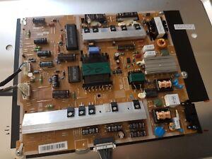 Netzteil Samsung TV   UE32F6500  bis  UE46F6500  Austausch