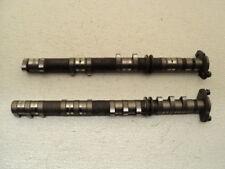 Yamaha FZ1 1000 #7578 Camshafts / Cam Shafts
