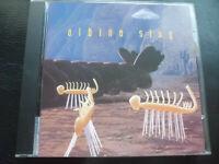ALBINO  SLUG   -   SAME ,  CD  1993 ,    ROCK , DOOM  METAL , INDUSTRIALS