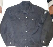 4966314dc4c4 Vintage années 1990 Homme Versace Classic V2 Bomber Veste Style M L