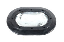 Floor Pan Plug Grand Cherokee ZJ - fix worn out plugs - Direct Replacement
