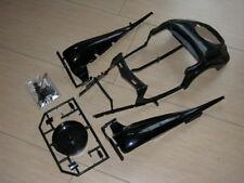 1/8 Pocher Rivarossi Mercedes K74 Main Body Parts + Fenders + Accessories New!!