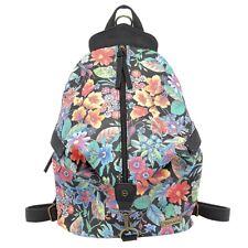 Tamaris Gladys Backpack Rucksack Tasche Schultertasche black comb 2831182-098