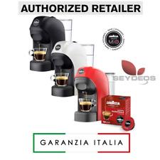 LAVAZZA A MODO MIO TINY MACCHINA DA CAFFE'  GARANZIA ITALIA
