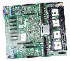 Asus p5m2-r Carte mère/SYSTEME prise de bord 775 - PCI/PCI-X / PCI-E - 4x SATA