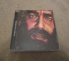 Demis Roussos - Demis Roussos CD Same S/T self titled
