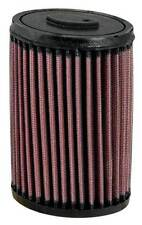 K&N AIR FILTER FOR HONDA CB400 VTEC 1998-2000 HA-4098