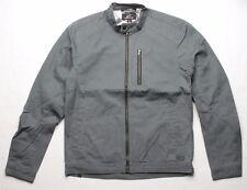 Alpinestars Trophy Jacket (M) Charcoal