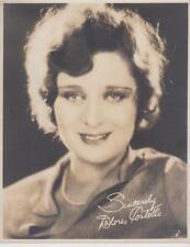Dolores Costello Vintage Movie Still