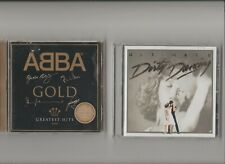 Abba : Gold Greatest Hits + Ultimate Dirty Dancing Motion Picture Soundtrack