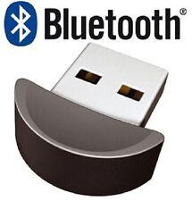 Mini USB Dongle Bluetooth Adaptateur sans fil cle Usb * NEUF *  Livraison rapide