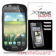 XtremeGuard Clear Screen Protector Shield For Samsung Galaxy Express SGH-I437