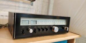 Sansui TU-7900 Stereo AM/FM Receiver (1976-77)