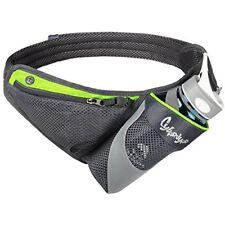 Waist Packs Running Belt Waist With Water Bottle Holder For Men Women Waist Bag