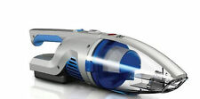 Hoover Air Cordless Handheld Vacuum BH52150PC LithiumLife BATTERY NOT INCL Lift