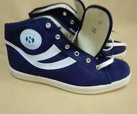 scarpe vintage ginnastica superga misura 42