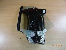 MINI F57 / 67627425011 7425011 / Antrieb Fensterheber hinten links