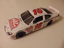 TEAM CALIBER 2000 KEVIN LEPAGE #16 MAC TOOLS ROUSH FORD TAURUS NASCAR 1:24