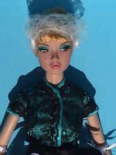 Integrity Toys Ma Cherie Poppy Parker Fashion Teen Dressed Doll NRFB