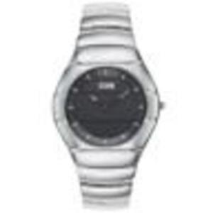 Reloj Storm London 4660/BK