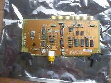 New Honeywell 51304542-100 KLCN I/O_CA Control Board REVG