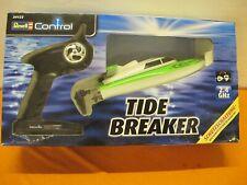Revel Tide Breaker ferngesteuertes Boot
