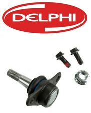 Delphi Front Ball Joint VOLVO S60 07-09,V70 07,XC90 03-14 see fitment below