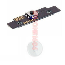 Apple New iPad 3 3rd Gen Home button with flex cable Replacement Set <WHITE>