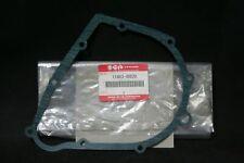 Guarnizione motore Engine gasket Suzuki Bandit 1200 96 05 gsx/f 1100 1200