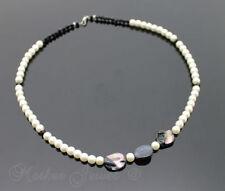Statement Fashion Necklaces & Pendants 41 - 45 Length (cm)