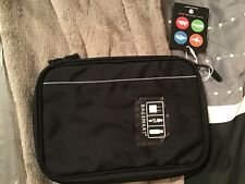 Bag smart cable organizer new