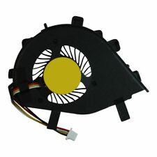 Sony Vaio VPC-Z12Z9EX VPCZ 12Z9R/XQ VPC-Z12Z9R/XQ ventilador de portátil compatibles