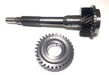 FS5W71C/ FS5W71E INPUT SHAFT AND MAIN DRIVE GEAR KIT/ 93+/ 5 SPEED/ NIS-16B