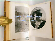 5 cataloghi ARTE ANTIQUARIATO Collezioni Aste '800 Gitti Vitelli Omenoni Firenze