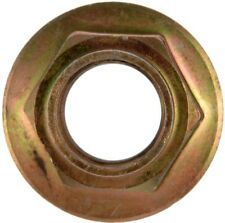 Spindle Nut Front/Rear AUTOGRADE by AutoZone 615-145.1
