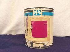 70 1970 Panther Pink PPG Paint One Gallon - ORIGINAL Mopar High Quality Color