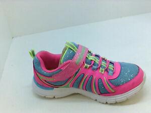 Skechers Children Shoes hovmmz Athletic Shoes, MultiColor, Size 1.0 lQ1H