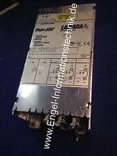 Reparatur REPAIR Reparacion Vega 650, V6046VD, TDK Lambda Power supply PSU