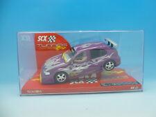 SCX Tuning Car Ref 61900