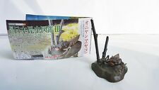 Yujin Insect of Japan Gashapon Series 3 - NF5 Anotogaster Sieboldii