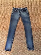 Youth Girls VIP Jeans Size 12
