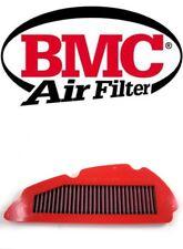 HONDA SH 300 2010 2011 2012 2013 FILTRO ARIA BMC SPORTIVO LAVABILE
