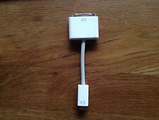 Apple Mini DisplayPort a VGA & Adattatore da DVI