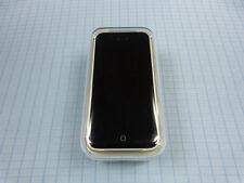 Apple iPhone 5c 16GB Weiß! Gebraucht! Ohne Simlock! TOP! OVP! #85
