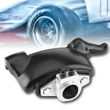 Neumático Cambiador Máquina Plástico Nylon Montaje Desmontadora Dia 28mm 30mm
